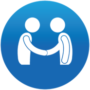 services-icon-png-2309